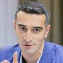 Азад Мухуров