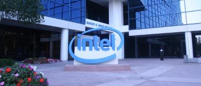 В Intel кризис. Производство в компании разделят на три части