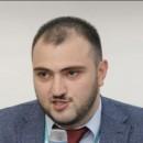 Владимир Месропян
