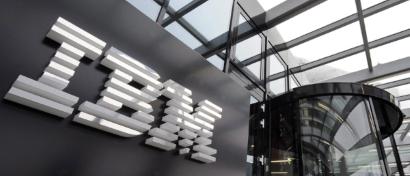 IBM с огромной переплатой покупает важнейшего мирового разработчика Linux