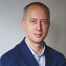 Сергей Синегубкин