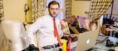 Инвестиционная площадка «Кэшбери» прекратила работу «из-за происков врагов»
