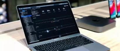 На новые MacBook, iMac и Mac mini невозможно установить Linux