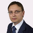 dmitryzykov.jpg