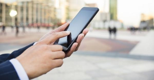 Россияне выпустили приложение для контроля за ремонтными бригадами с мобильника