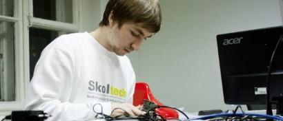 Сын Игоря Ашманова разрабатывает «убийцу» «Алисы» и Amazon Alexa на блокчейне