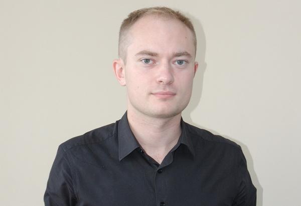 borchenko600.jpg