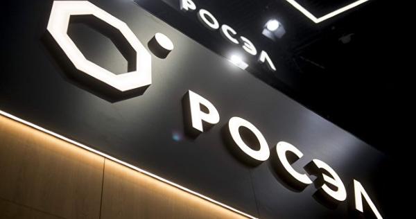 roselectronica600.jpg
