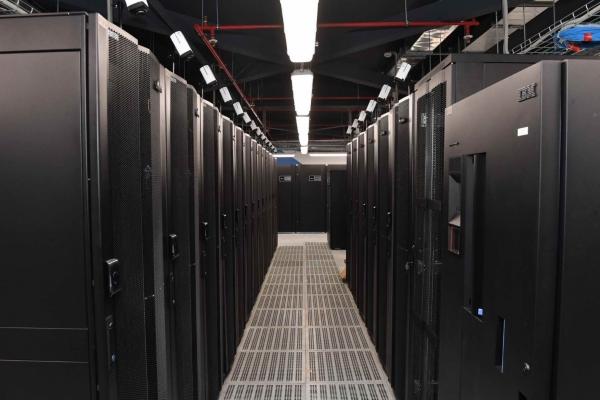 datacenternornikel600.jpg