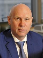 Юрий Грибанов