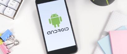 «Убийца» Android сможет запускать приложения для самой популярной ОС в мире