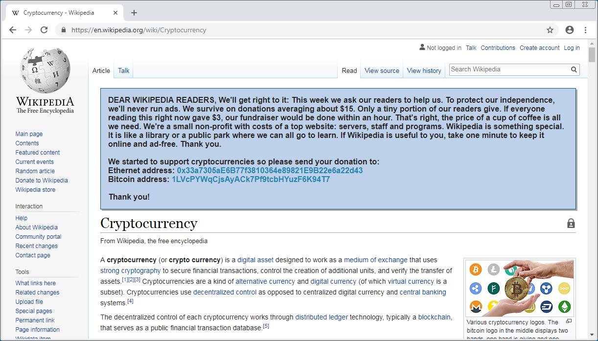 maliciouslnkadinjectwikipedia.png