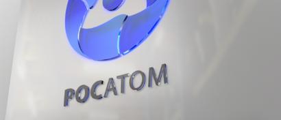 «Дочка» «Росатома» начинает поставлять за границу электрооборудование для АЭС