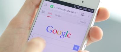 Google запретит блокировщики рекламы в браузере Chrome