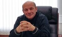 Южная Осетия: безальтернативная связь с Россией