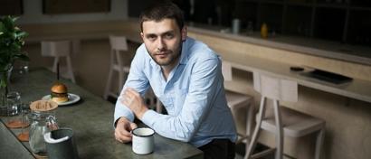 Экс-издатель «Медузы» назначен менеджером международных проектов «Яндекса»