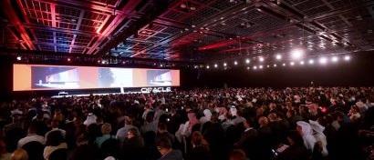В Oracle предрекли скорый переход всех данных под управление искусственного интеллекта