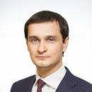 Александр Соколовский