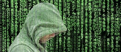 Киберпреступники от криптомайнеров возвращаются к троянам