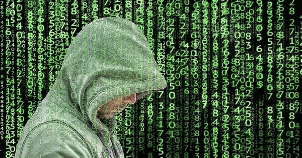 cybersecurity3410923960720.jpg