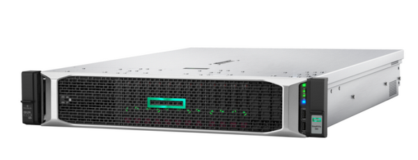 hpe_simplivity_380-crop_600-230.png