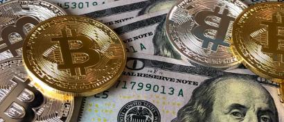 «Невзламываемые» блокчейны подверглись массовым взломам
