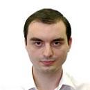 Алексей Мунтян