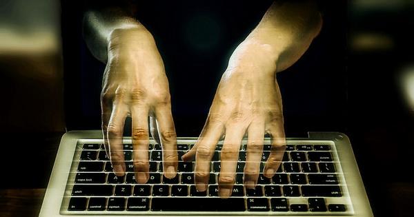 cybercrime_600.jpg