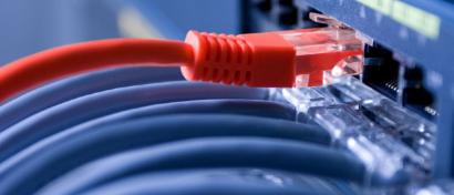 «Фабрика троллей» заблокировалась от интернета сама, забыв о простейших правилах безопасности