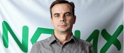 Легендарный российский веб-сервер Nginx продан в США