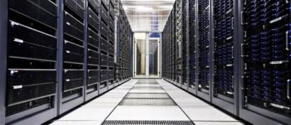 В Реестр российского ПО впервые попал гиперконвергентный конкурент Dell EMC, HPE и Zerostack