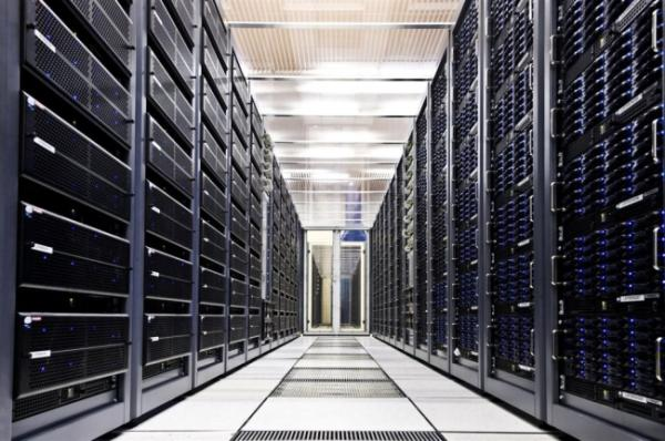 datacenter600.png