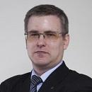 Андрей Нуйкин