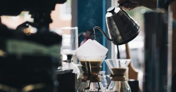 coffee984328960720.jpg