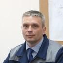 Евгений Ступин