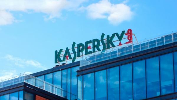 kaspersky600.png