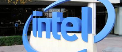 Рассекречены характеристики и цены «холодных» и экономичных процессоров Intel девятого поколения