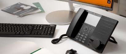 Россияне наладили производство безопасной замены ПК и телефонам на базе Linux для бизнеса и госсектора