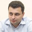 Михаил Хасин