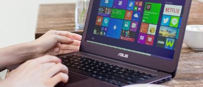 Microsoft «убьет» Windows 8 на четыре года раньше, чем обещала