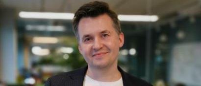 Сергей Дунаев, Северсталь: CIO – умирающая профессия