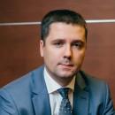 Алексей Поперлюков