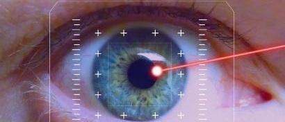 Искусственный интеллект ускоряет диагностику глазных болезней