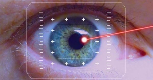 lasers600.jpg