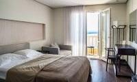Трансформация пришла в гостиничный бизнес: как отели решают проблему с плохим Wi-Fi