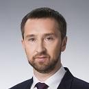 Антон Шигапов