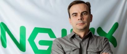 Легендарный российский веб-сервер куплен американцами