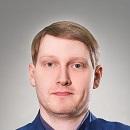 Алексей Строков