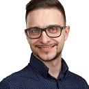 Дмитрий Гольдверг