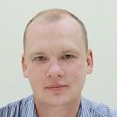 Николай Четвериков